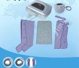 BH-04 het intelligente Gecombineerde Systeem van de Gezondheid van Massager van de Luchtdruk