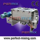 Misturador da fita (série de PRB, PRB-300)