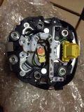 Крышка варочного мешка рулевого колеса Patrs SRS автомобиля