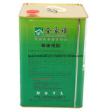 중국 공급자 GBL 가치 실리콘 살포 접착제