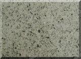 중국에서 인공적인 석영 돌 단단한 지상 싱크대
