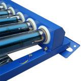 Calentador de agua solar de la No-Presión (SC-500/470/420-47/1500-58)