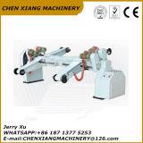 Cx-1800 elektrischer Shaftless Tausendstel-Rollenstandplatz