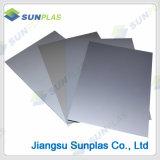 Acryl-Nitril-Butadien-Styrol Sheets für Vacuum Forming u. Printing