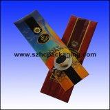Saco de empacotamento do reforço lateral (L)