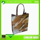 PVCパンは運ぶ昇進(KLY-PVC-0001B)のための袋を