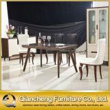 ホーム家具の長方形の新しいモデルのダイニングテーブル(8627#)