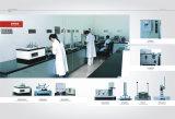 Bobinas do alumínio do revestimento de PVDF para o uso do ACP