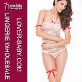 Sexy In het groot Dame Teddy Lingerie (l81161-2)