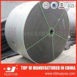 Qualitätssicherlich flammhemmendes Gummi800s förderband-System Width400-2200mm