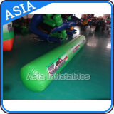 Markers、Inflatable Advertizing BuoyのためのマルチShape Inflatable Buoys