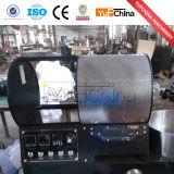 판매를 위한 300g 커피 굽기 기계