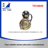 12V 1.2kw Starter für Hyundai-Motor Lester 17709 36100-23100
