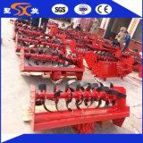 Helles c4druckketten-Übertragung Rotavator/Drehpflüger/Landwirt (TL-85/TL-105/TL-125/TL-140)