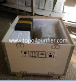 情報処理機能をもったカールFischerの石油製品オイルの湿気の検光子シリーズTP2100