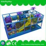 Оборудования малышей изготовления спортивная площадка воспитательного крытая для поставк