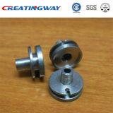 CNCの機械化の部品CNC機械サービス