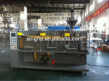Machine à emballer d'engrais de fleurs (XFS-150)