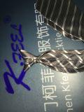 Clip de polyester sur la cravate pour l'adulte