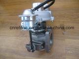 Rhf4h TurboVl35 Vl25 55181245 Diesel Vg400007 Turbocompressor voor FIAT Doblo 1.9 Jtd Motor Multijet 8V