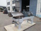 Berühmter Marke Topsun Puder-Schichts-Produktionszweig