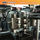Máquina de rellenar del agua Soplar-Llenar-Que capsula