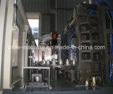 . 6 Gaatjes Automatische Blazende Machine (JS6000) met CE