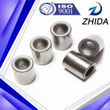 Alta qualità della boccola sinterizzata sinterizzata dei prodotti metalliferi