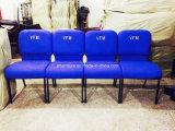 Stackable проложенные стулы церков (JC-JT56)