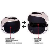 Altofalante profissional de Bluetooth da promoção mini