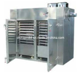 Multifunctionele Fruit of Vegetable Dryer (CT-C)