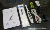 SDのメモリ・カードが付いているMD-1080 TVの出力SD Intra-Oralカメラ