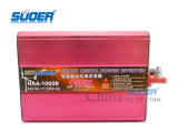 Onduleur de courant alternatif de courant alternatif Suoer Solar Power Inverter 1000W (HAA-1000B)