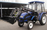 50HP 60HP 70HP трактор Agriclture