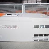 벡터 제어 380V 3phase Gk800 변하기 쉬운 주파수 드라이브