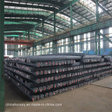 Barra deformida dimensión de una variable de U del fabricante de China Tangshan (excluir 6-16m m)