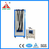 Calentador de inducción usado industrial de la alta velocidad de la calefacción que lleva (JLC-120)