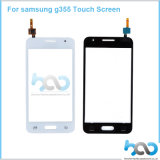 Samsung G355 접촉 부속을%s 최고 판매 이동 전화 스크린 위원회