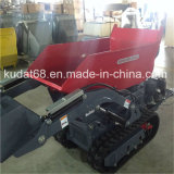 800kgs Power Barrow (KD800)