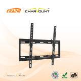 2015高品質(CT-PLB-E7012)の最新のギフトの中国製ステンレス鋼TVブラケットの製造業者