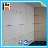 Белая нутряная декоративная панель стены (IL-6)