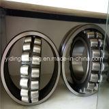 Kugelförmiges Rollenlager 360mm*600mm*192mm der Peilung-23172MB/W33