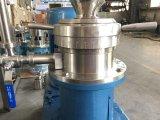 het roestvrij staaltomatensaus die van de fabrieksprijs machine maakt