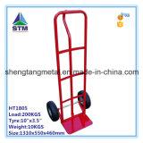 전문화된 저장 손수레 (HT2500)
