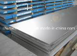 스테인리스 Steel에 의하여 차 구르는 Plate 304/304L/316/316/L