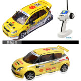 1: 28 RC Electric Radio Control Toy Car da vendere