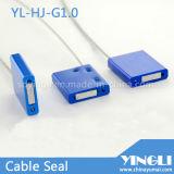 Joint serré de câble de traction remplaçable de qualité