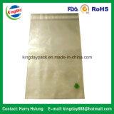 Afgedrukte Plastic Zakken/Polybag voor de Zelfklevende Zak van pp