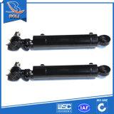 Industrieller Hydrozylinder mit niedrigem Preis