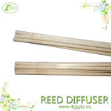 Home Fragrance Air Freshener Madeira Customized Aroma Diffuser Reed Sticks